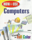 How to Use Computers