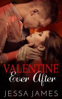 Valentine Ever After Pdf/ePub eBook