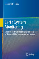 Earth System Monitoring
