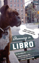 Dreaming in Libro Pdf/ePub eBook