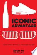 Iconic Advantage