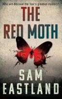 The Red Moth [Pdf/ePub] eBook