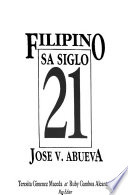 Filipino sa siglo 21
