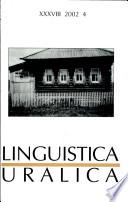 2002 - Vol. 38, No. 4