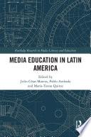 Media Education in Latin America