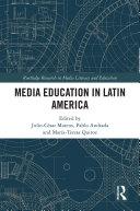 Media Education in Latin America Pdf