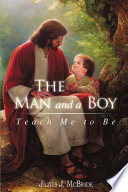 The Man And A Boy