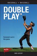 Pdf Double Play