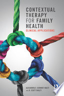 Contextual Therapy for Family Health
