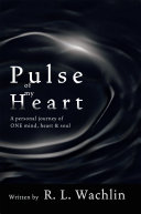 Pdf Pulse of My Heart
