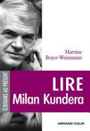 Pdf Lire Milan Kundera Telecharger