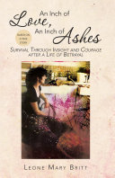 Pdf An Inch of Love, An Inch of Ashes
