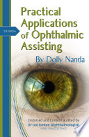 Practical Applications of Ophthalmic Assisting Book