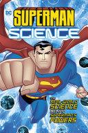 Superman Science [Pdf/ePub] eBook
