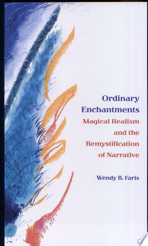 Download Ordinary Enchantments Free Books - Dlebooks.net