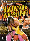 Hardcore Wrestling