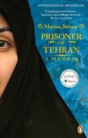 Prisoner of Tehran image