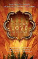 Life Lessons Love Lessons Book