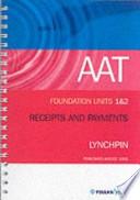Aat Lynchpin