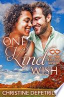 One Kind Wish