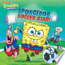 SpongeBob  Soccer Star   SpongeBob SquarePants