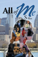 ALL OF ME: The S files