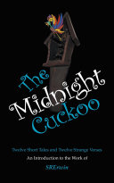 Pdf The Midnight Cuckoo Telecharger