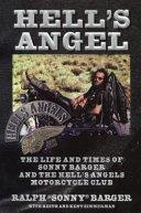 Hell s Angel