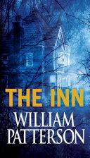 Pdf The Inn