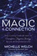 Pdf The Magic of Connection