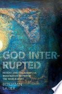 God Interrupted Book PDF