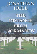 The Distance from Normandy Book PDF