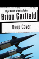 Deep Cover Pdf