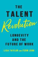 The Talent Revolution [Pdf/ePub] eBook