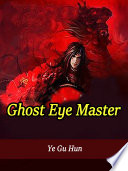 Ghost Eye Master