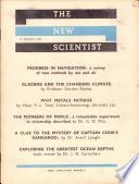 Mar 14, 1957