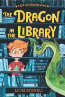 Pdf The Dragon in the Library