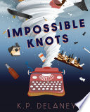 Impossible Knots