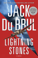 Pdf The Lightning Stones
