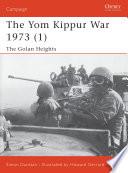The Yom Kippur War 1973 (1)