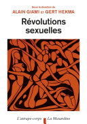 Révolutions sexuelles ebook