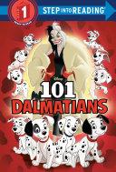 101 Dalmatians (Disney 101 Dalmatians) Pdf