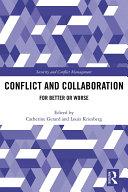 Conflict and Collaboration Pdf/ePub eBook