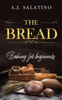 Pdf The Bread