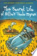The Secret Life of Billie s Uncle Myron