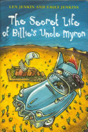 The Secret Life of Billie s Uncle Myron