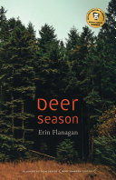 Pdf Deer Season