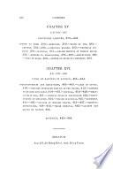 Memoir of Edward Bickersteth