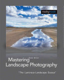 Mastering Landscape Photography