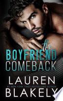The Boyfriend Comeback